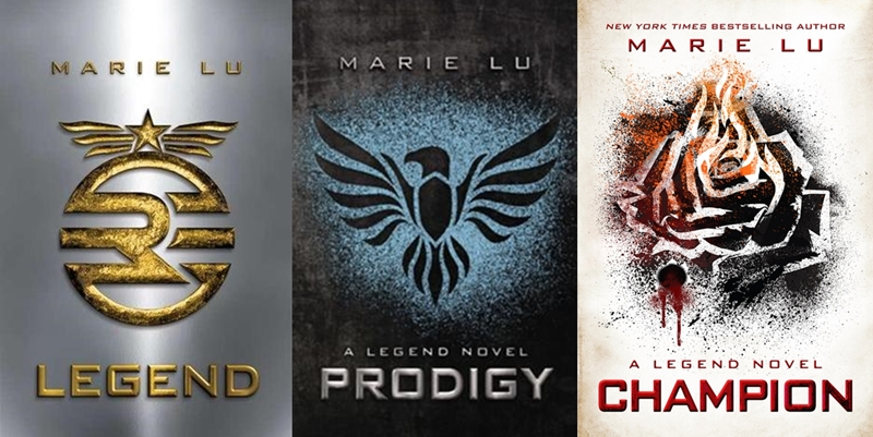 legend series.jpg