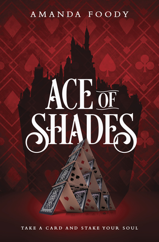Ace of Shade s