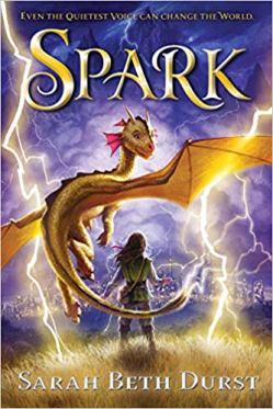 spark